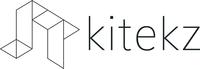 A great web designer: kitekz, Helsinki, Finland