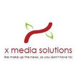 A great web designer: web designing company, Chennai, India logo