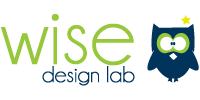 A great web designer: Wise Design Lab, Bandung, Indonesia