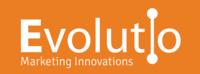A great web designer: Evolutio - Marketing Innovations, New York, NY