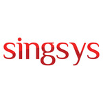 A great web designer: Singsys Pte. Ltd., Singapore, Singapore