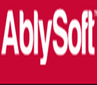 A great web designer: AblySoft Pvt Ltd, Mohali, India logo