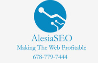 A great web designer: AlesiaSEO, Denver, CO