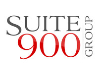 A great web designer: Suite 900 Group, Cebu City, Philippines logo