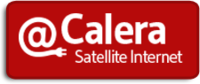 A great web designer: Calera Highspeed Satellite Internet, Dallas, TX