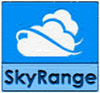 A great web designer: SkyRange Internet | HughesNet Gen4, Atlanta, GA