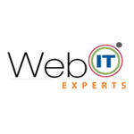A great web designer: Web IT Experts Software (P) Ltd., Noida, India