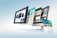 A great web designer: We Buildit 4U, Brisbane, Australia