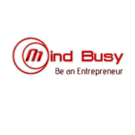 A great web designer: Mindbusy, London, United Kingdom