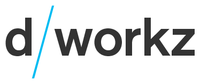 A great web designer: D.Workz Interactive, San Francisco, CA logo