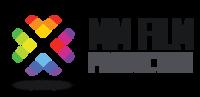 A great web designer: MMFilm.sk, Bratislava, Slovakia