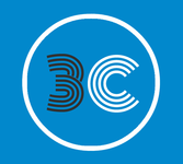 A great web designer: 3C CREATIVE, BORDEAUX, France logo
