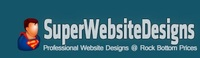 A great web designer: SuperWebsiteDesigns.com, New York, NY
