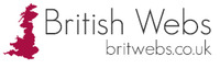 A great web designer: British Webs, Colchester, United Kingdom