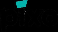 A great web designer: Pixo, Urbana, IL