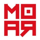 A great web designer: MORA Design, London, United Kingdom