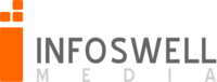 A great web designer: Infoswell Media, San Diego, CA