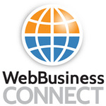 A great web designer: The Computer Studio, Westchester, NY