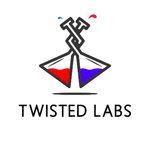 A great web designer: Twisted Labs, Johannesburg, South Africa logo