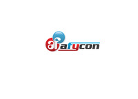A great web designer: Afycon Technology , Noida, India logo