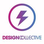 A great web designer: Design Collective, Los Angeles, CA logo
