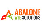 A great web designer: Abalone Web Solutions, Vancouver, Canada
