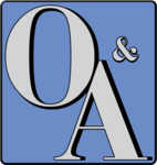 A great web designer: Oliver & Associates, Windsor, Canada logo