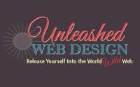 A great web designer: Unleashed Web Design, Memphis, TN
