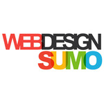 A great web designer: Web Design SUMO, Noida, India logo