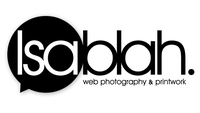 A great web designer: Isablah, Montreal, Canada