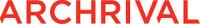 A great web designer: Archrival, Lincoln, NE logo