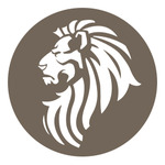 A great web designer: Live Custom Design, Vancouver, Canada logo