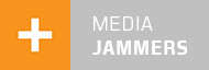 A great web designer: Media Jammers, Vancouver, Canada