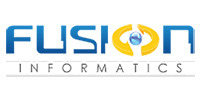 A great web designer: Fusion Informatics Ltd., Ahmedabad, India