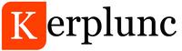 A great web designer: Kerplunc, Nanaimo, Canada