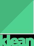 A great web designer: Klean, Des Moines, IA