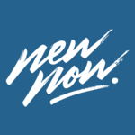 A great web designer: New Now, Berlin, Germany