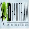 A great web designer: Yantram Animation Studio, Ahmedabad, India