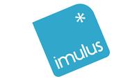 A great web designer: Imulus, Boulder, CO logo