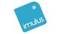 Imulus logo