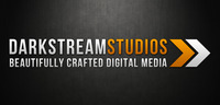 A great web designer: Darkstream Studios, Belfast, United Kingdom