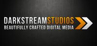 A great web designer: Darkstream Studios, Belfast, United Kingdom logo