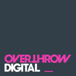 A great web designer: Overthrow Digital, London, United Kingdom logo