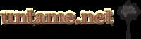 A great web designer: Untame.net, Tulsa, OK logo