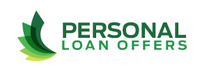 A great web designer: PersonalLoanOffers, South Miami, FL logo