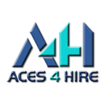 A great web designer: ACES 4 Hire, Los Angeles, CA