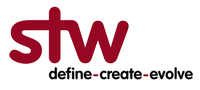 A great web designer: STW, London, United Kingdom logo