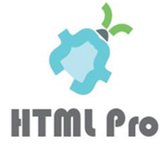 A great web designer: HTML Pro, Deerfield Beach, FL
