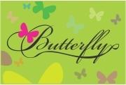 A great web designer: Butterflyspring, Plovdiv, Bulgaria logo