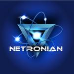 A great web designer: NETRONIAN INC., Orlando, FL